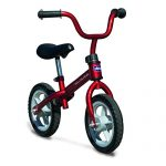 Chicco Bullet Balance Bike – Red