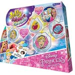 "John Adams ""Disney Princess Fairy Lights"" Craft (Multi-Colour)"