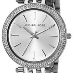Michael Kors Watches Darci Watch