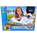 Aquadoodle Paw Patrol – Mess Free Drawing Fun for Children ages 2 years+