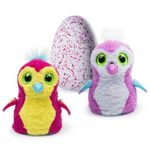Hatchimals Egg – Pink