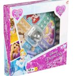 Sambro Princess Pop-Up Game