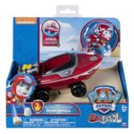 Paw Patrol 6040068 Marshall Sea Patrol Vehicle