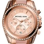 Michael Kors Women's Watch MK5943